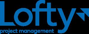 Lofty Project Management